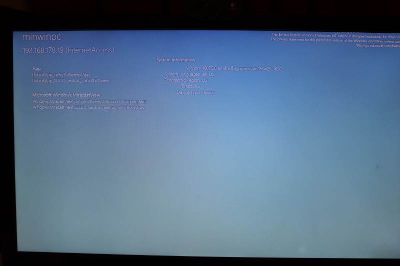 Raspberry pi virtual machine download