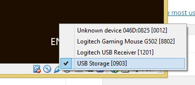 connect_usb