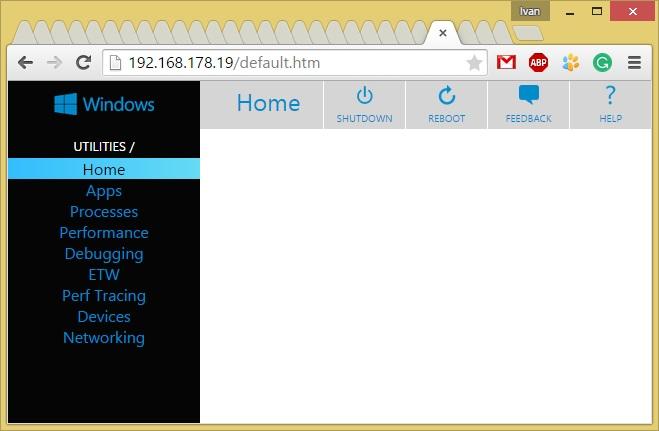 windows10-core-web-ui