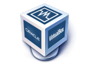 Virtualbox_logo (1)