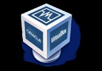 Virtualbox_logo (1)