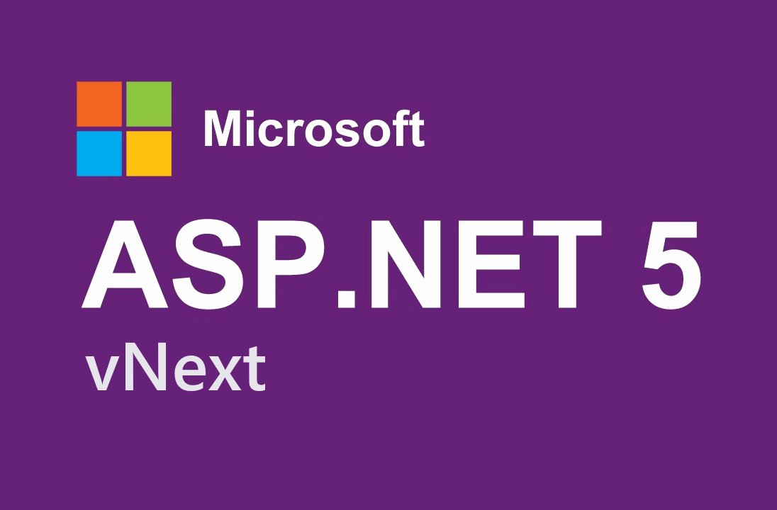 ASP.NET 5 vNext