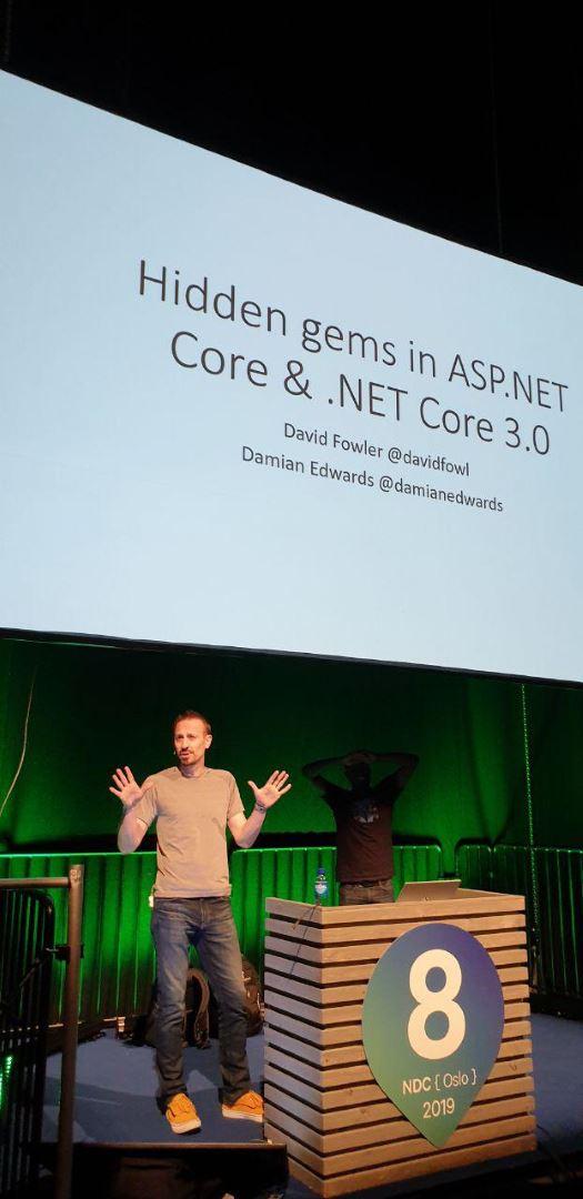 hidden-gems-asp-net-core