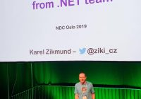 .net war stories