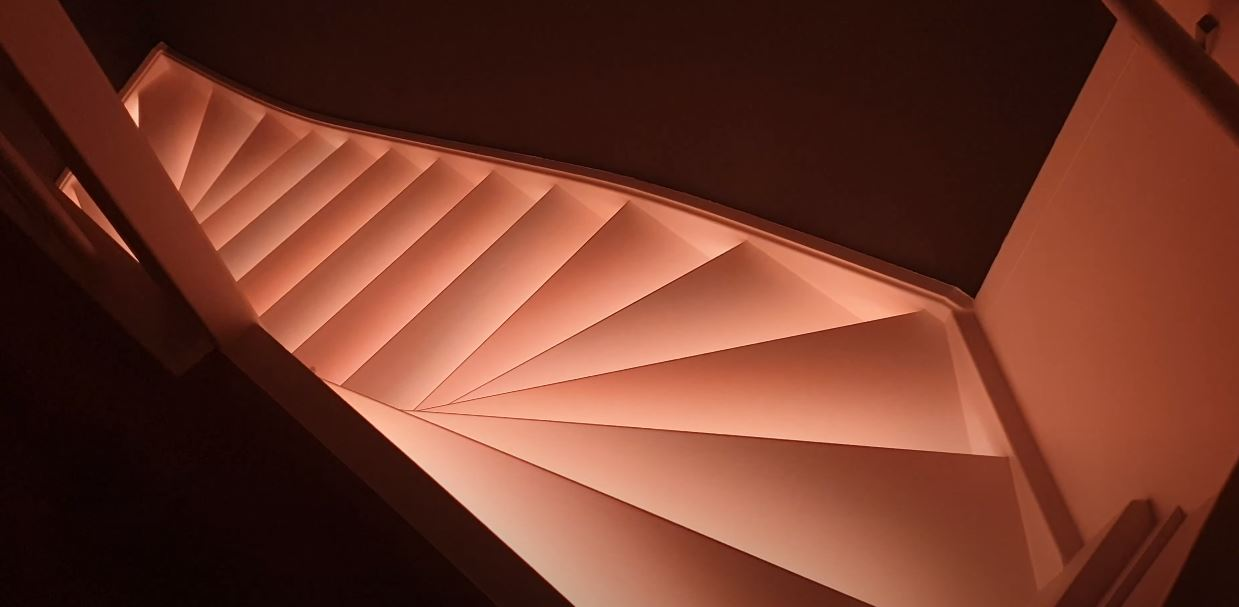 RGB-LED-Staircase-2